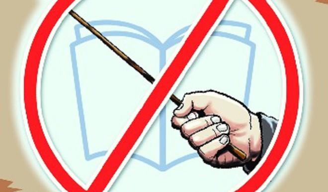 Soham Misra: Can The Fear Of Suspension Discipline Schools?