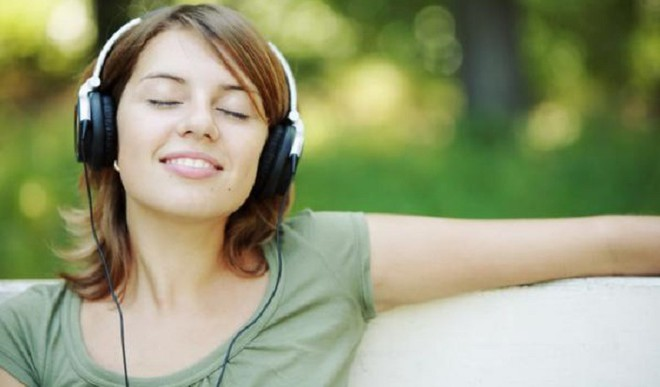 Does Music Have The Power To Heal- Your Take?
