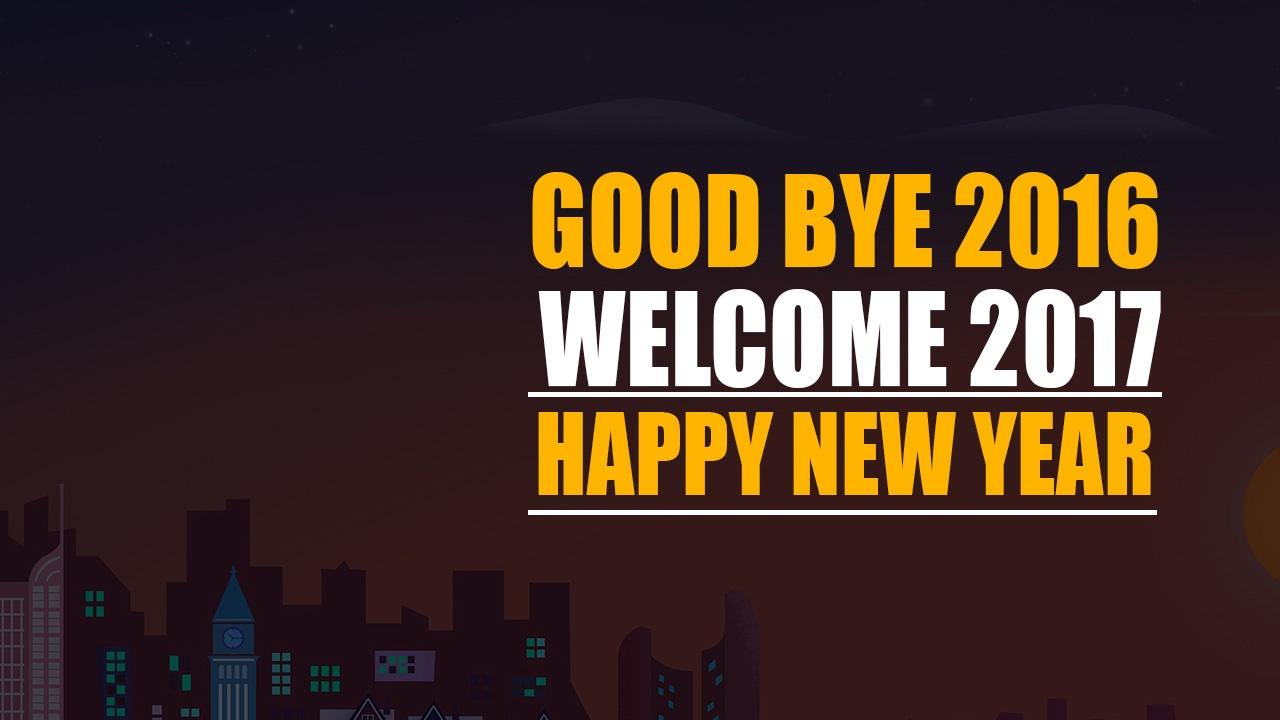 Mansi Kohli: It's The End Of The Year, Start Afresh!