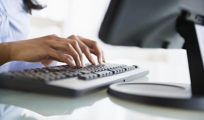 How To Avoid Accidental Clicks While Typing