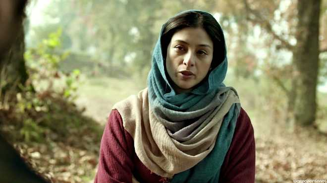 Live Up To Your Own Standards: Tabu