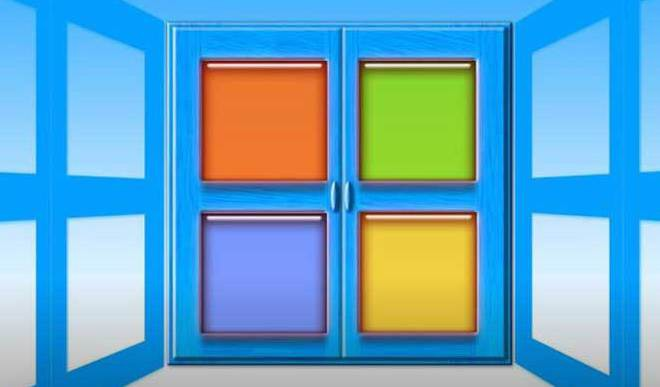 5 Free Alternatives To Microsoft Windows Operating System
