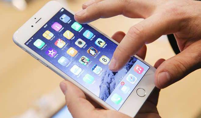 How To Fix Your iPhone If It Is Slow