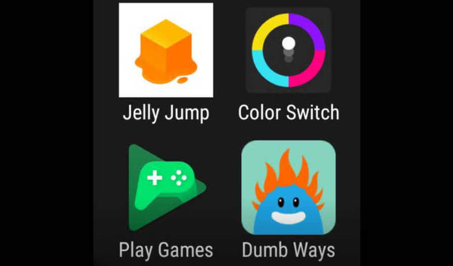 10 Must-Play Android Games