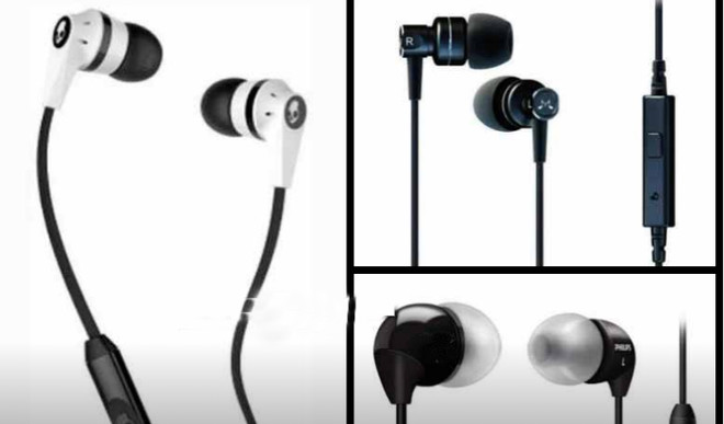 7 Best Headphones Available Under Rs 1,000