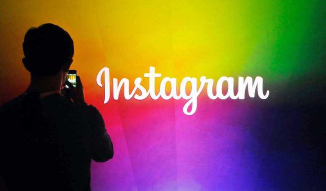 How To Check If Someone Has Blocked You On Instagram
