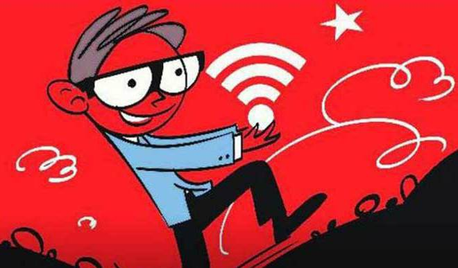 9 Reasons Why Your Wi-Fi Is So Slow, And How To Fix It