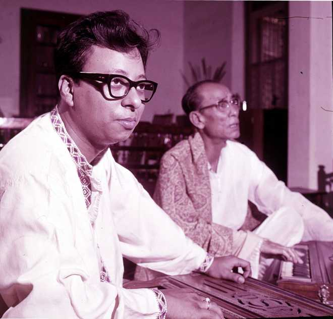 This Is Why Pancham Da Is Unforgettable!