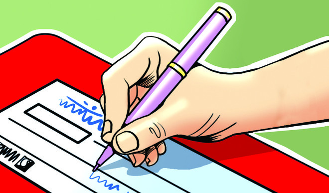 Accountancy Tips For Class XII Students
