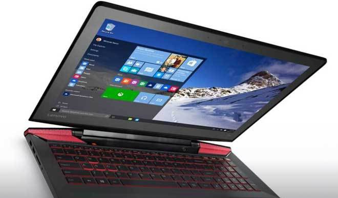7 Hottest Gaming Laptops You Can Buy Right Now