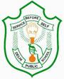 Delhi Public School Jaipur
