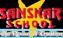 Sanskar School