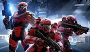 Microsoft Confirms Halo 5: Guardians Isn't Coming To PC