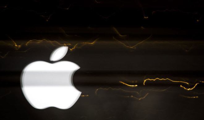 Is Apple's 'Make In India' Plan Good?