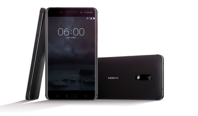Nokia 6: Seven Things You Must Know