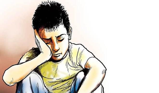Vedehi Bansal: Teen Depression Must Be Taken Seriously