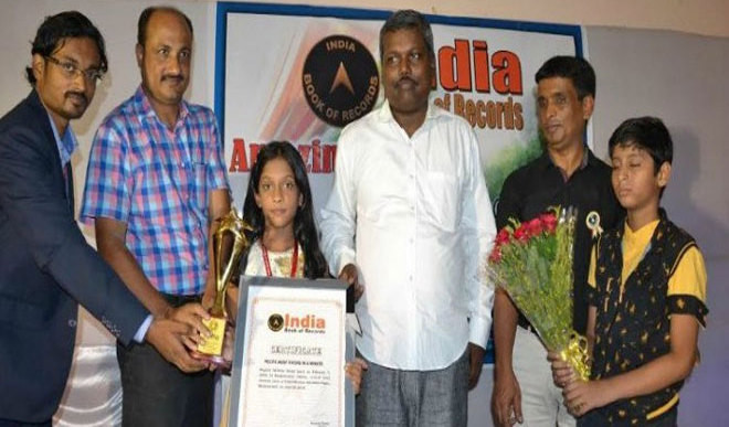 10-Year-Old Names 165 Rivers