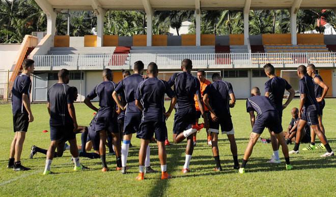India's Best FIFA Rankings: 129