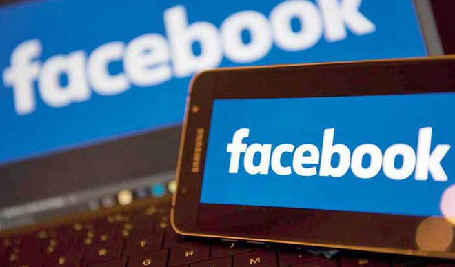 7 Facebook Features You Didn't Know