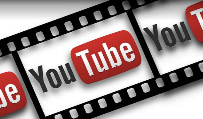 11 Tools To Make YouTube Even Better