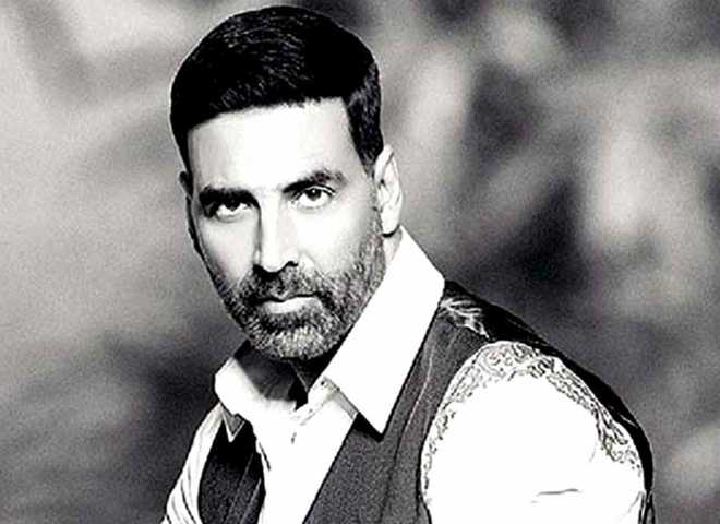 7 Facts About Akshay Kumar