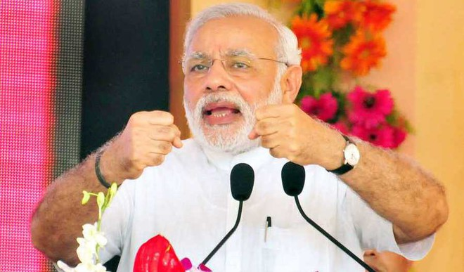 Want Stress-Free Exams? Download PM's e-book