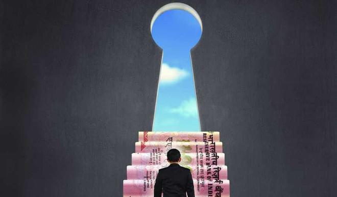 Prathamesh Kandale: Will Score Sheet Decide My Future?