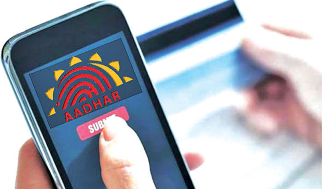Is It A Good Move To Link Aadhaar And Mobile Phone?