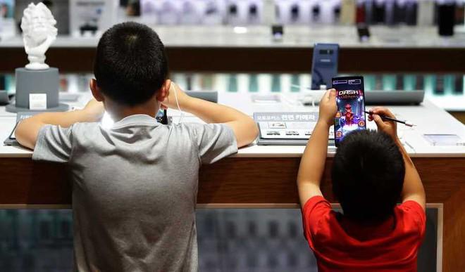 Medha: Is Technology Making Us Lazy?