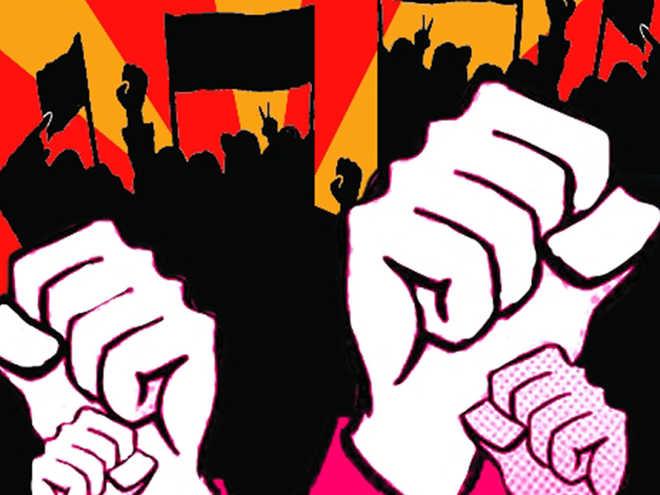 Virender Kapoor On Managing Our Anger