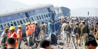 Sachidananda Sahu: How Can Railways Become Safer?