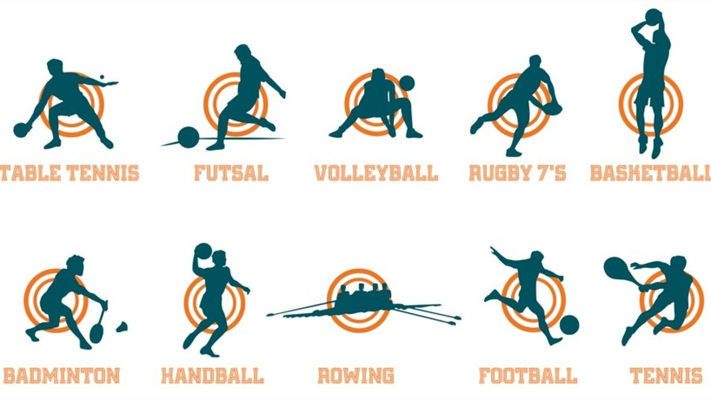 Thirumalai Says Sports Is Important
