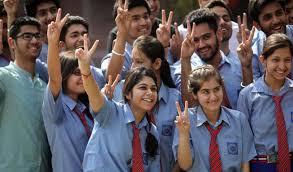 CBSE Result:Good For Girls, Bad For Boys?
