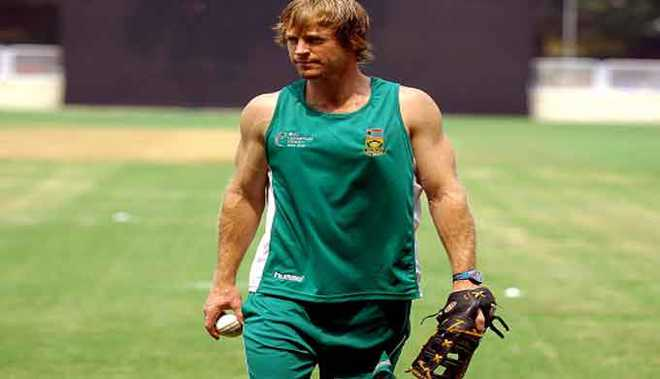 Four Cricketers That Overcome Physical Odds