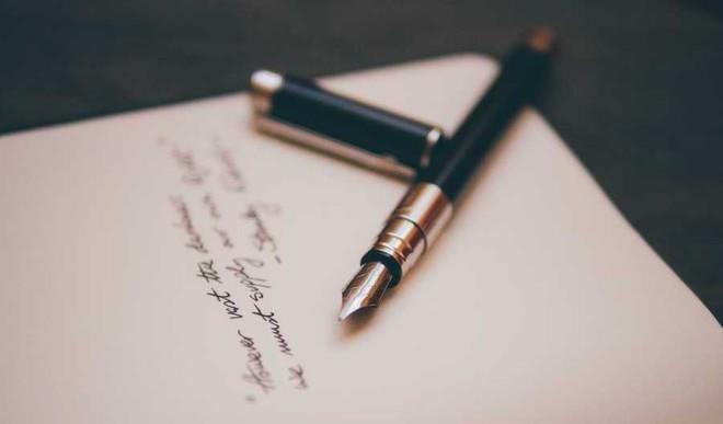 Riya's Poem On 'Poetry'