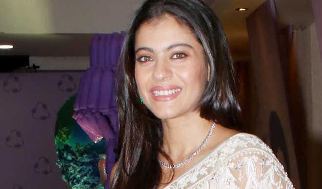 Kajol's 4 Best-kept Beauty Secrets