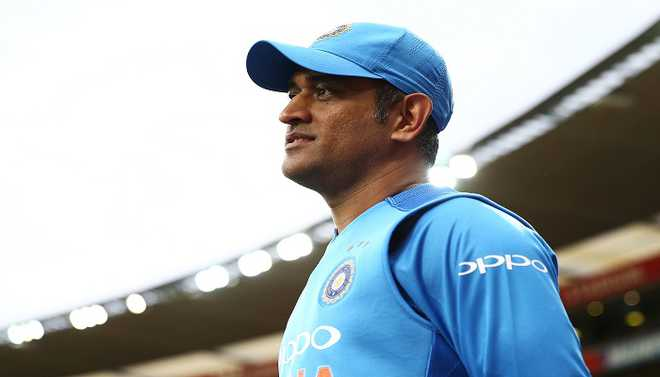 Should MS Dhoni Retire From International Cricket?
