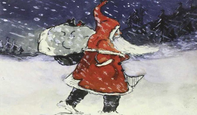 10 Best Christmas Books To Read This Season