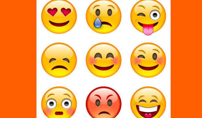 Emojis Can Help Unlock Ancient Egyptian Secrets
