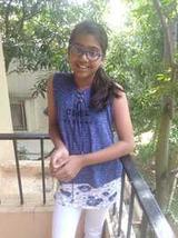 Devi Nair