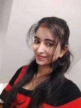 Lakshmi Bharathi