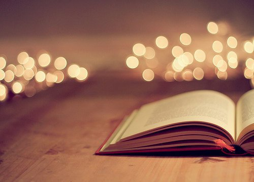 Manasi's Poem On 'Chapters In the Book'