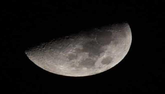 60% Lunar Mission Failed In Six Decades