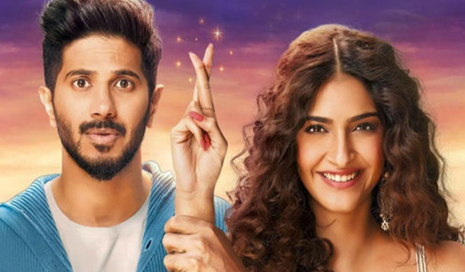 Movie Review: The Zoya Factor
