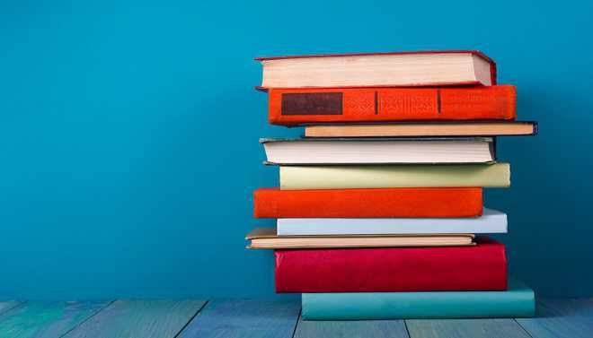 Anindita: Books Give A Path To Self-discovery