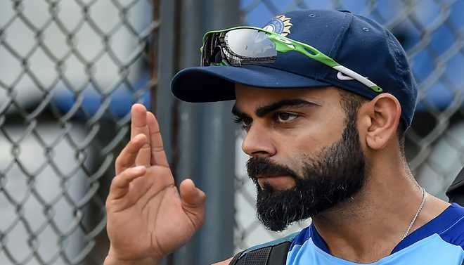 Is Kohli Better Than Smith In White Ball Cricket?