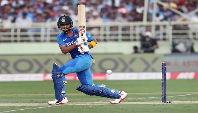 India Grapple With Selection Issues