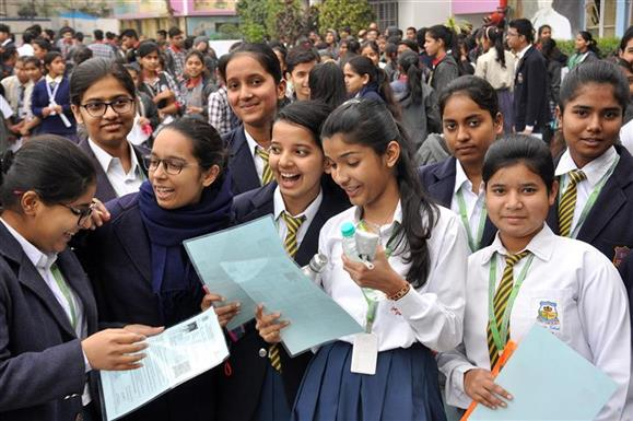 Schools May Reopen Post Aug 15: HRD